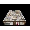 供应苏州活动策划公司,展览展示设计,卖场设计,店面设计