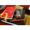 供应青花瓷商务礼品,个性商务套装,精美商务礼品,创意商务套装,高档商务礼品