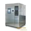 供应高低温试验箱,冷热冲击试验箱,高低温冲击试验箱信息