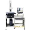 供应山东烟台代理影像测量仪系列烟台青岛测量仪