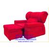 供应惠州沙发厂专业定做洗脚椅沐足沙发电动沙发床