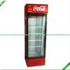 供应饮料展示柜|可乐饮料展示柜|单门饮料展示柜|饮料展示柜价格|北京饮料展示柜