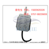 供应包装机械密封性检测专用仪器-风压传感器-风压测控仪器