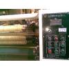 供应XZ-215 BOPP文具胶带分条机