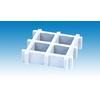 供应昇风模塑直销长沙市建材,防腐防电材料,车间设备