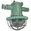 供应BAD808-C LED防爆灯