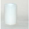 供应PE表面保护膜 PE黑白膜 ABS,PVC塑料板表面保护膜
