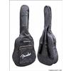 供应乐器吉他配件吉他背包吉他背带厂家生产批发