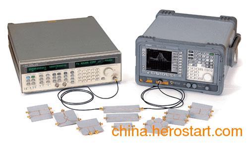 供应微波无源器件