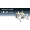 供应二维激光切割机 THM系列