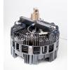 供应DBS350型空压碟式制动器