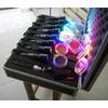 供应 YR-Y18电筒式多波段光源,多波段光源