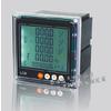 供应 HY58系列仪表,网络电力仪表,产品介绍,功能详述