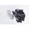 供应DQE型空压碟式制动器 气动刹车