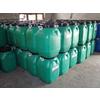 供应JS防水涂料专用北京有机化工厂产VAE-707乳液