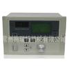 供应控制器 自动张力控制器 张力检测器 包装辅助 高品质 热卖中
