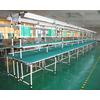 供应双边直线生产线|U型生产线|昆山细胞生产线|惠州单元生产线