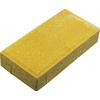 供应环保彩砖广州环保彩砖环保彩砖厂广州环保彩砖厂
