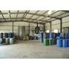 供应苏州油漆稀释剂、苏州油墨稀释剂、环保低气味