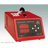 供应冷媒分析仪RF-1,制冷剂分析仪,青岛冷媒分析仪