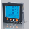 供应PD3194Z-2S7系列仪表, 网络电力仪表,科技领先,质量可靠