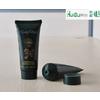 供应卸妆油包装软管/化妆品软管