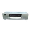 供应平顶山程控交换机 三门峡数字电话调度机销售安装