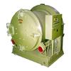 供应Q311系列滚筒式抛丸清理机