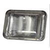 供应海洋王NFC9175长寿顶灯,长寿防眩顶灯,长寿顶灯,防眩顶灯,NFC9175
