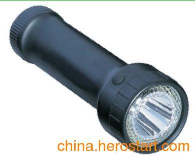 供应G5200固态高能强光电筒,MSL4700强光电筒,海洋王防爆强光电筒,海洋王