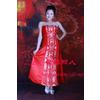 供应北京礼服定做&礼服&订做礼服&北京最好的礼服定做公司
