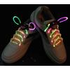 供应东海新奇特 第一代 LED发光鞋带