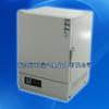 供应老化试验箱/大型恒温老化房
