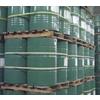供应正丁醇 苯乙醇 异丁醇