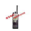 供应MTP700对讲机MTP700防爆对讲机价格