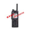 供应摩托罗拉MTP850对讲机|防爆对讲机|无线通信
