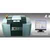 供应XRF分析仪器,环保检测设备,rohs检测仪