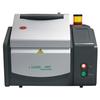 供应台式光谱分析仪器,华唯rohs检测仪器