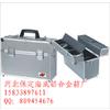北京仪器箱定做,北京仪器箱生产,北京仪器箱供应商