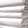 供应成品布,绣花布,服装面料,涤棉混纺坯布,t/c涤棉布,t/c布