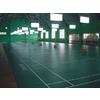 供应羽毛球馆标准羽毛球场专用排灯