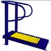 供应小区公园休息会所健身路径健身器材体育器材-单人跑步机