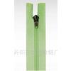 供应绿色,尼龙开尾,服装、箱包拉链