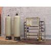 供应 5000L/H矿泉水山泉水设备/天津水处理/水处理