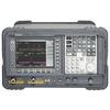 供应Agilent E4407B 频谱分析仪