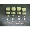 供应CNC电脑锣模型公司 高品质CNC手板/IT产品手板模