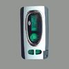 供应SLA手板成型 树脂sla激光快速成型制作
