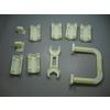供应3D产品外型 各类机壳手板制作、