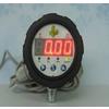 供应数显电接点压力表 数字显示压力表 数显压力表