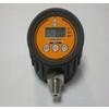 供应数显压力变送器 数显压力控制器 数字控制器